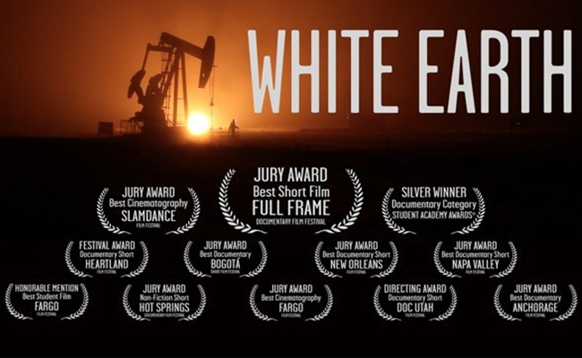 white-earth-vimeo