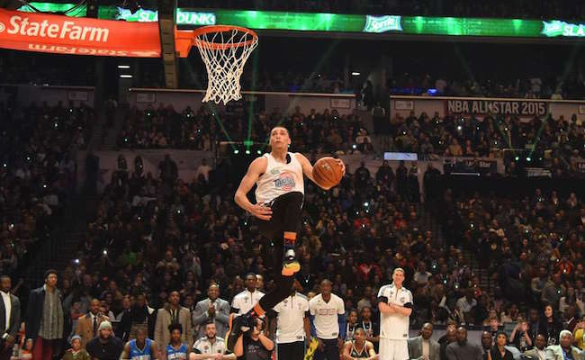 zach-lavine-slam-dunk-contest