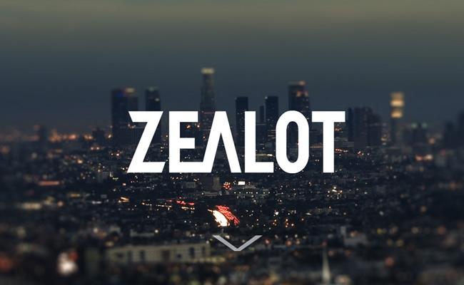 zealot-danny-zappin