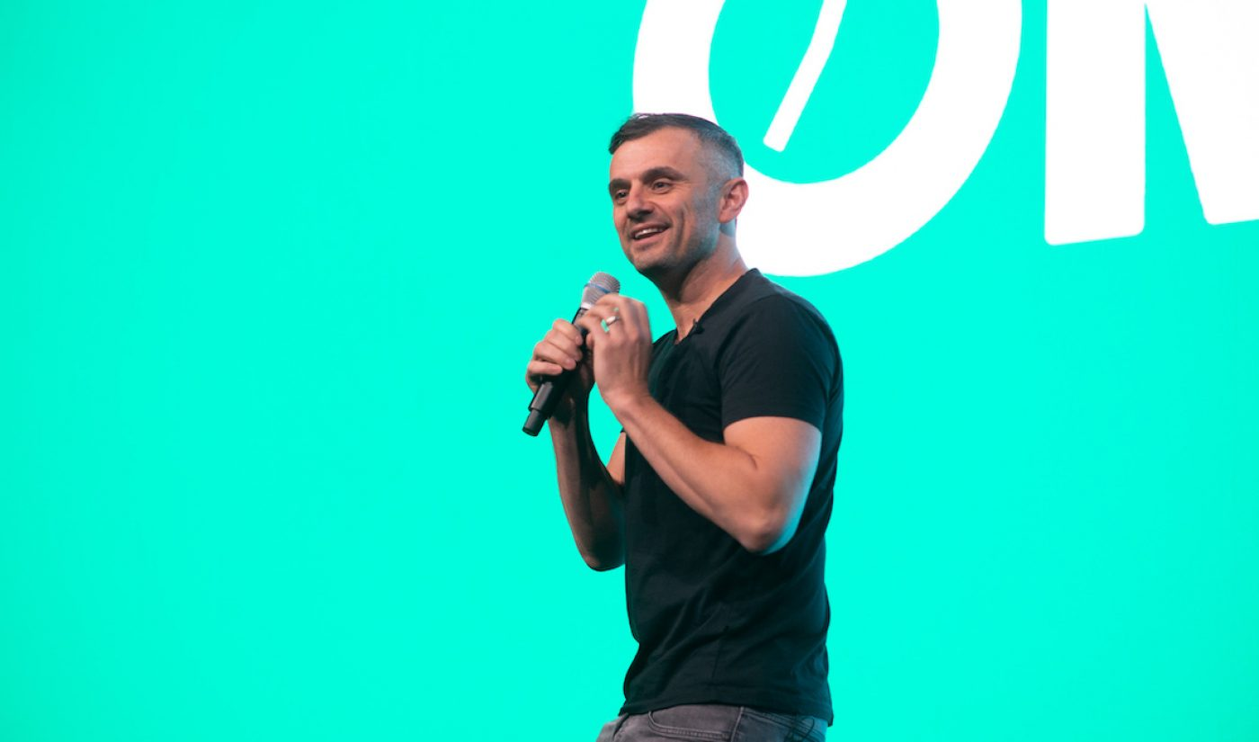 IAB's Second Annual NewFronts West Will Return To Los Angeles In September