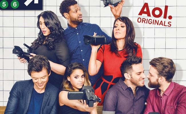 AOL-Originals-Long-Form-Connected-Series