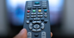 American-Households-Cancel-Pay-TV