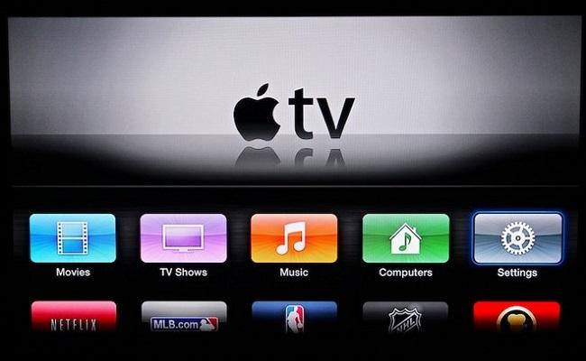 Apple-TV-Revenue-Projection-BII-1