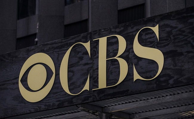 CBS-Campaign-Performance-Audit-TV-Advertising