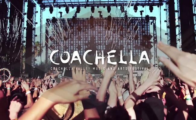 Coachella-2015-Live-Stream-YouTube-TMobile