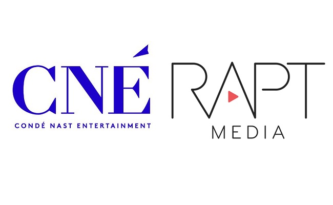 Conde-Nast-Entertainment-Rapt-Media-Interactive-Video