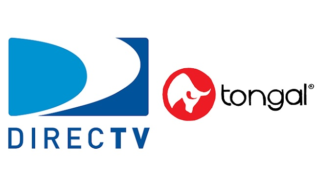 DirecTV-Tongal-Next-Great-American-Documentary