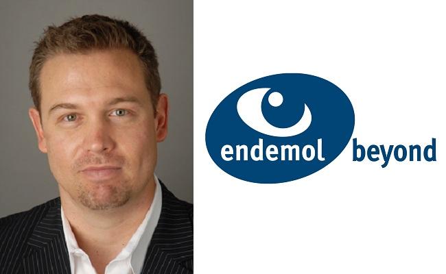 Endemol-Beyond-USA-Adrian-Sexton-COO