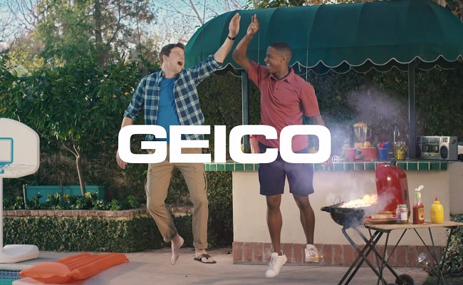 Geico-Pre-Roll-YouTube-Unskippable-Videos