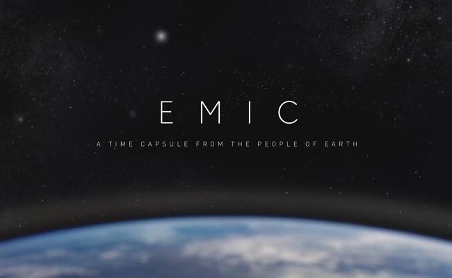 Google-Play-Paramount-EMIC-Interstellar-Short-Film