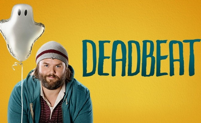 Hulu Sets April 20 Release Date For 'Deadbeat' Season Two
