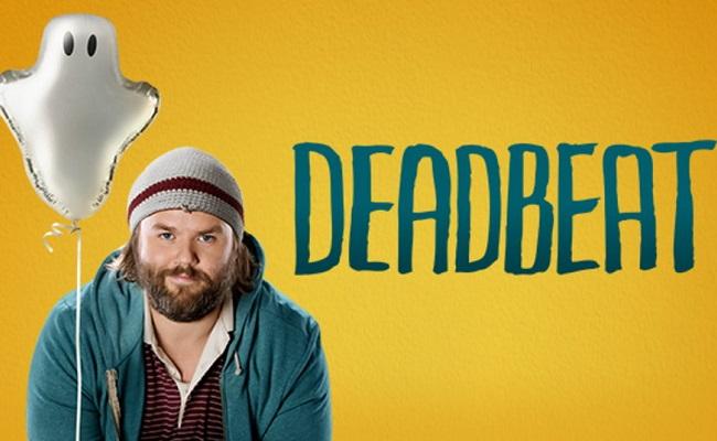 Hulu-Deadbeat-Season-Two-1