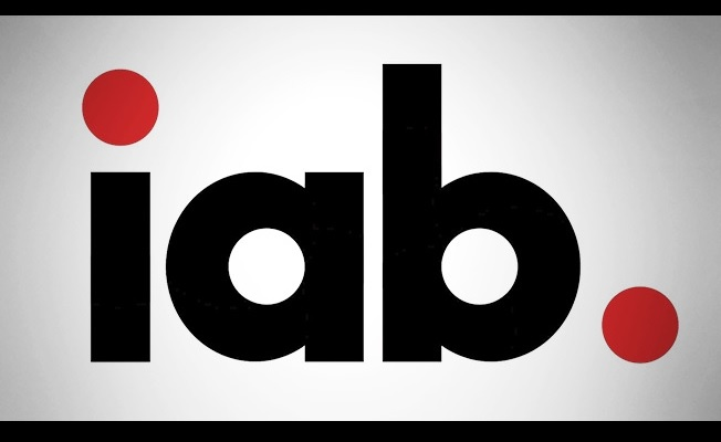 IAB-Digital-Video-Center-of-Excellence-Board-of-Directors