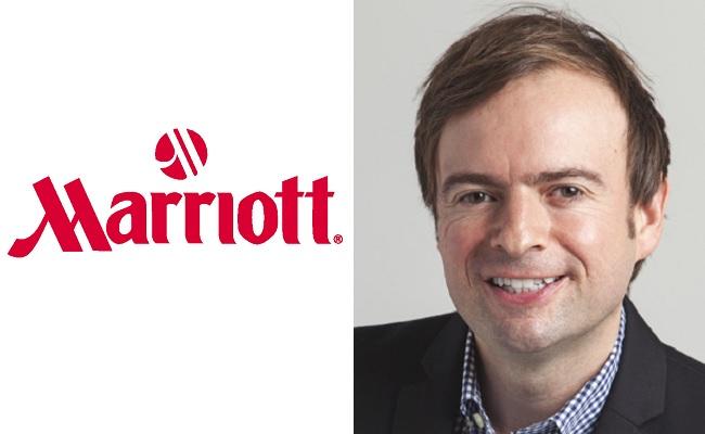 Marriott-Content-Studio-Marc-Graser-Editorial-Director
