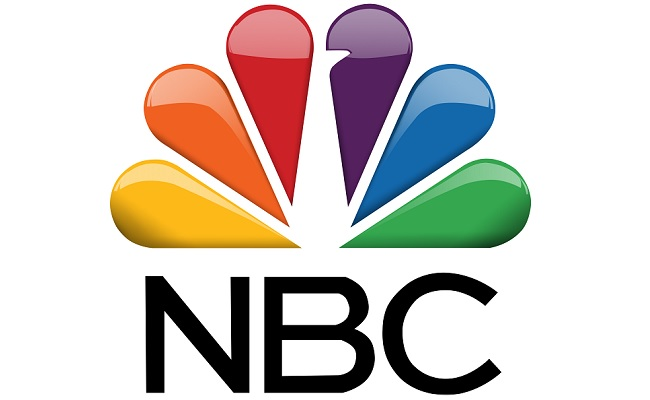 NBC-Comedy-Subscription-Service