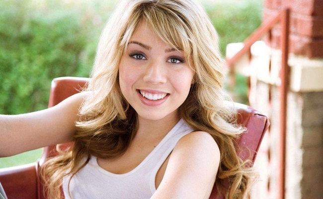 'What's Next For Sarah' Is What's Next For Jennette McCurdy   Decider