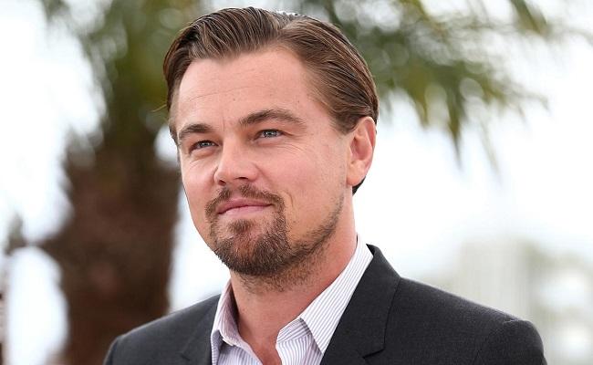 Netflix-Leonardo-DiCaprio-Documentary-Distribution