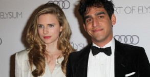 Netflix-The-OA-Brit-Marling-Zal-Batmanglij