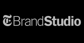 New-York-Times-T-Brand-Studio-The-Selects-Program