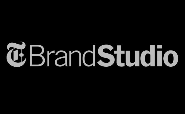 New-York-Times-T-Brand-Studio-The-Selects-Program
