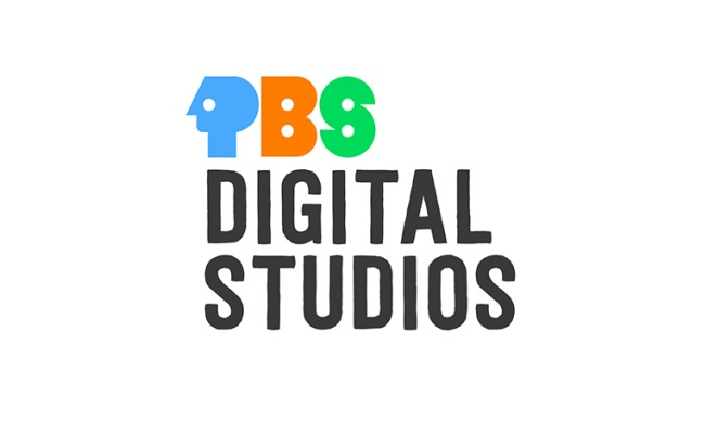 PBS-Digital-Studios-Kids-at-Play-Youre-Doing-it-Wrong
