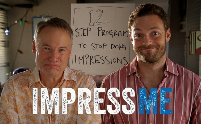 Pop Adds SoulPancake's 'Impress Me' Series To Cable TV Channel