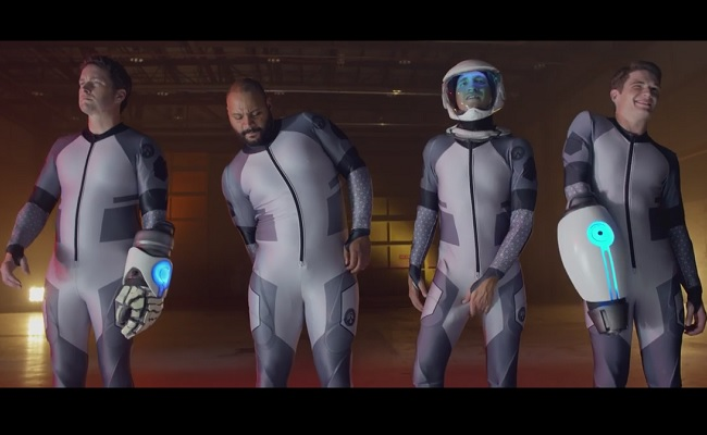 Rooster-Teeth-Lazer-Team-Official-Trailer