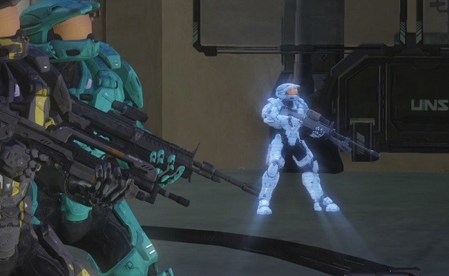 Rooster Teeth Drops Ominous Season 13 Trailer For 'Red Vs. Blue'