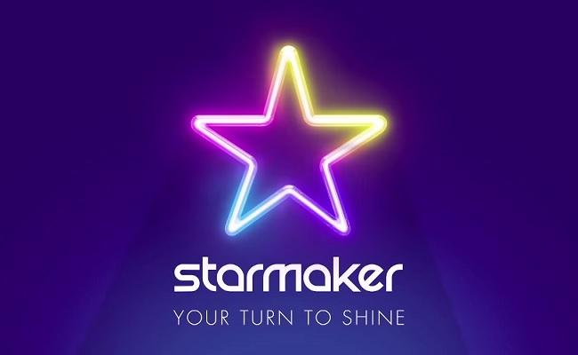 StarMaker-Series-B-Funding-Raine-Ventures