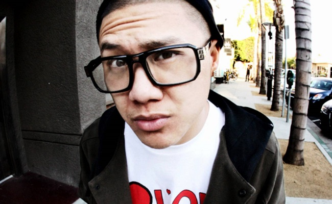 Timothy-DeLaGhetto-Creative-Artists-Agency