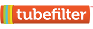 humble bundle Archives - Tubefilter