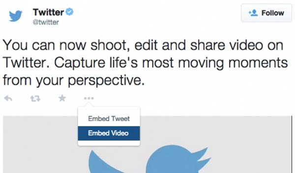 Twitter-Native-Video-Embed-2