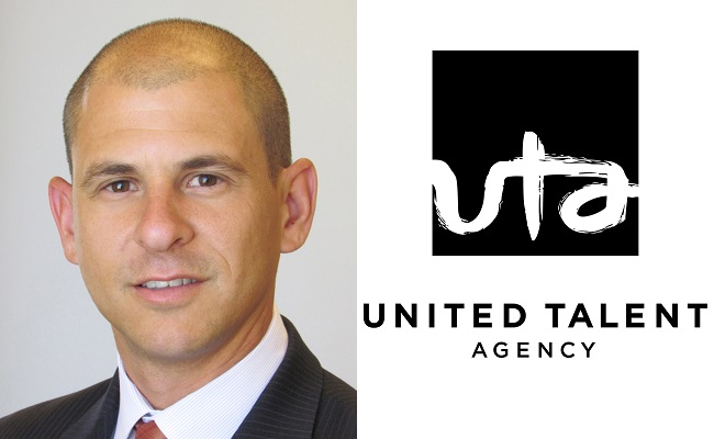 UTA-Brent-Weinstein-Partner