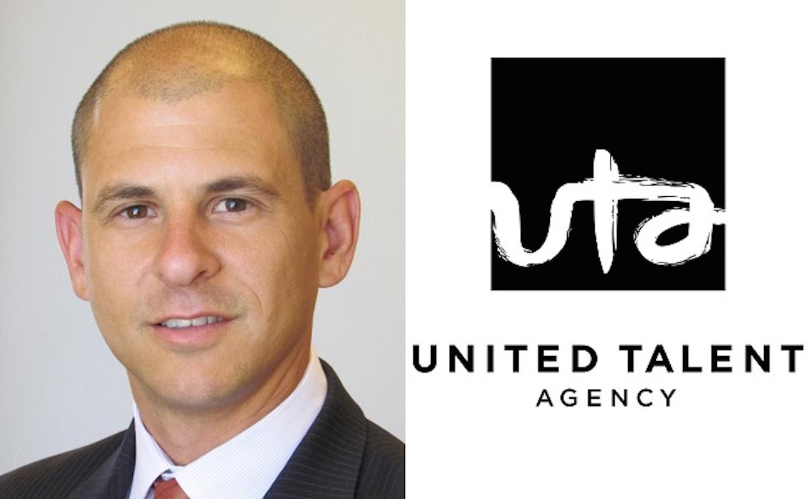 UTA-Brent-Weinstein-Partner1