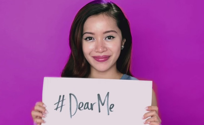 YouTube-DearMe-Campaign-Intl-Womens-Day