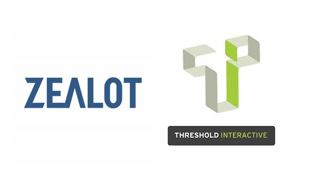 Zealot-Networks-Threshold-Interactive-Acquisition