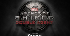 agents-of-shield-double-agent