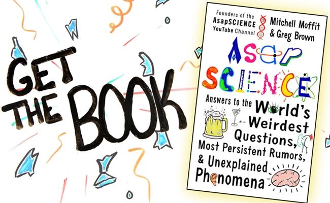 asap-science-book