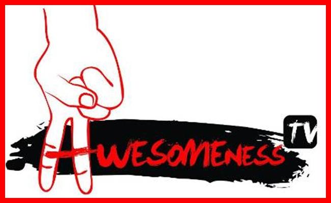 awesomeness-tv-logo