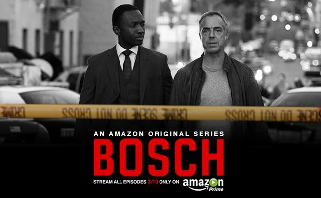 bosch-amazon-video