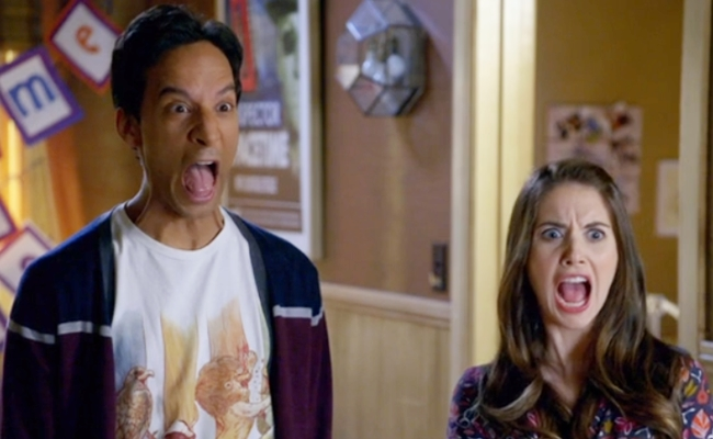 community-season-six-trailer