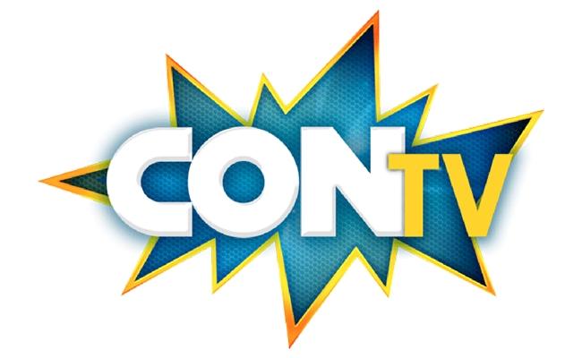con-tv
