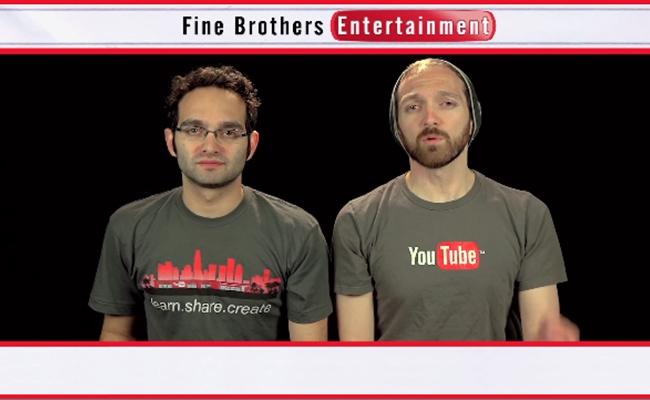 fine-bros