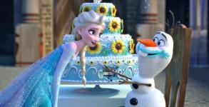 frozen-fever-disney-youtube