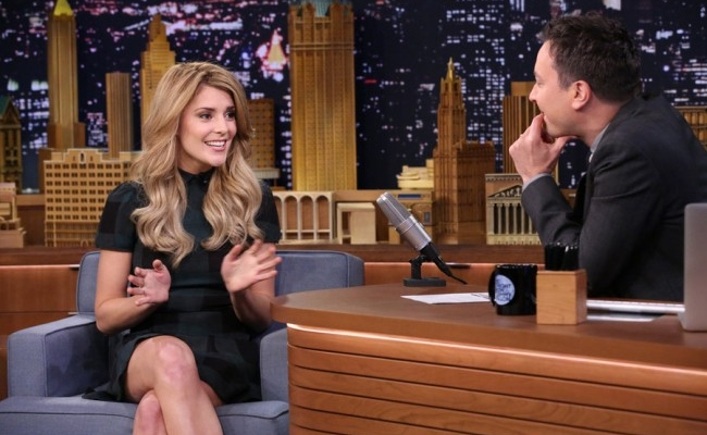 grace-helbig-tonight-show