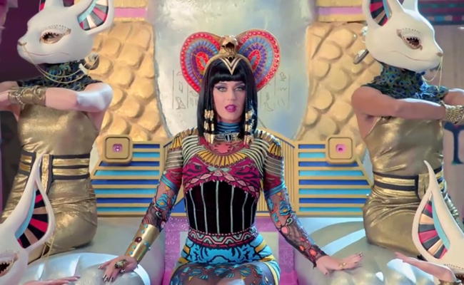 katy-perry-youtube-music-awards