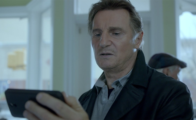 liam-neeson-clash-of-clans