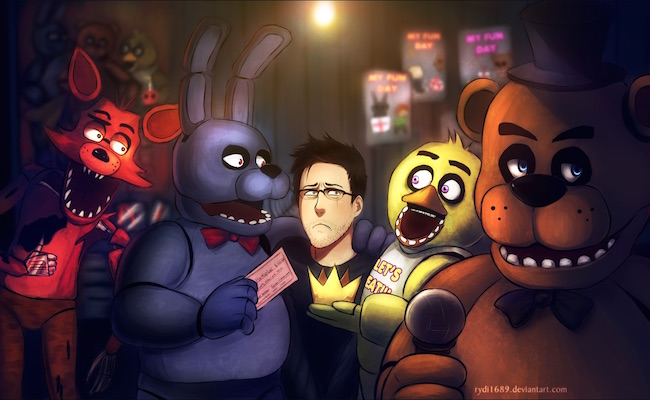 markiplier-five-nights-at-freddys
