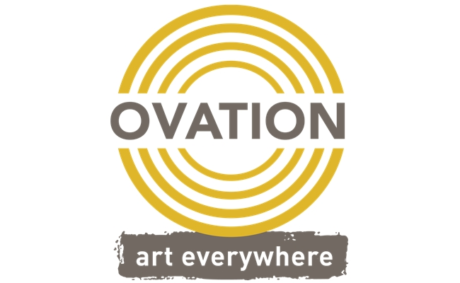 ovation-tv