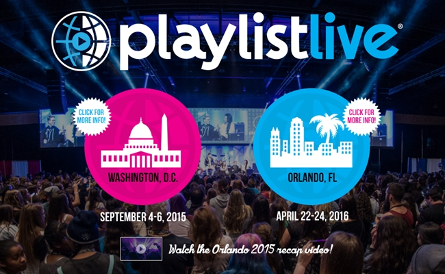 playlist-live-dc